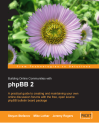 phpBB book cover