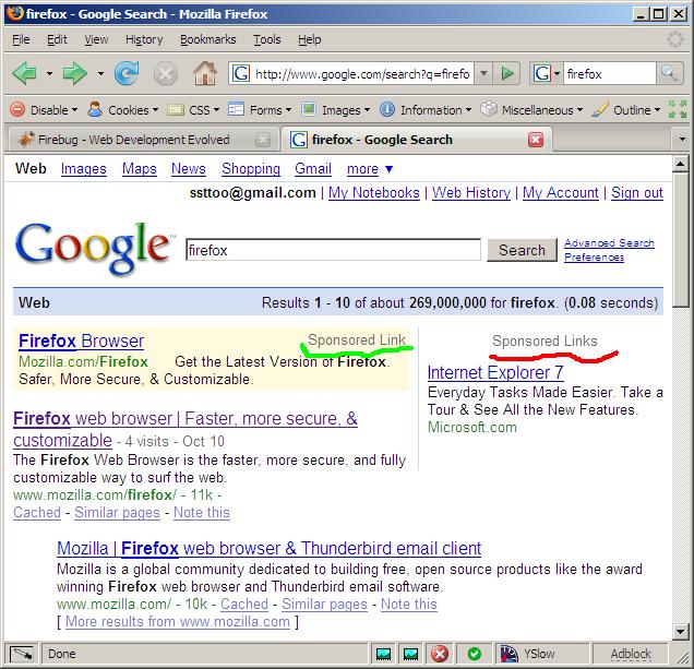 browserwars.png