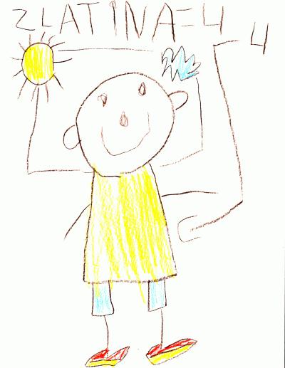 zlati-sun-sky.png