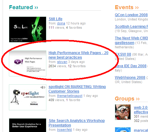 slideshare-featured.png