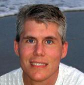 Eric Goldsmith