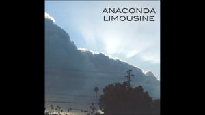 anaconda-16_9